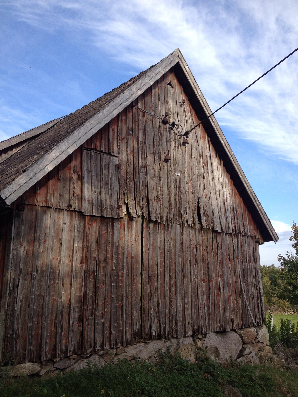 Stugan/hönshuset – sida 5 – en skogsbondes äventyr